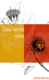 Meyrink Relatos
